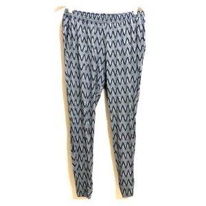 H&M | Women's Harem Pants | L